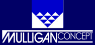 Mulligan Concept - Lower Quadrant, MWM, 'SNAGS', 'SMWLM' & More (A Lab Course) - Indianapolis, IN (September 17-18, 2016)
