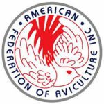 42nd Annual American Federation of Aviculture Conference - August 4th: Track 2