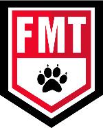RockTape FMT Canine Taping - Live Session: Colchester, CT (September 15, 2017)