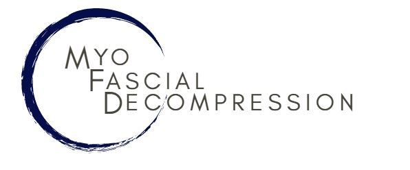 Myofascial Decompression Techniques - Level 1