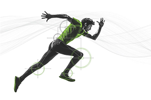 Athletic Movement Index (AMI) Level 1 - Integration of Movement Science and Technology