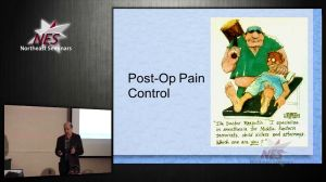 Wilk PTI Online: The Maligned Knee: ACL Rehabilitation & Knee Motion Complications
